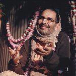 Srila Tripurari Maharaj