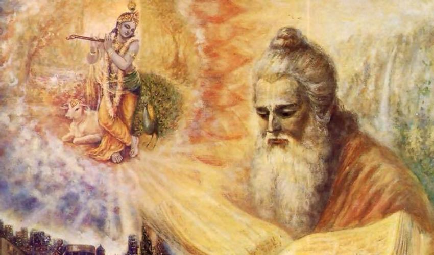 Lógica Devocional – ¿Existe la verdad absoluta?