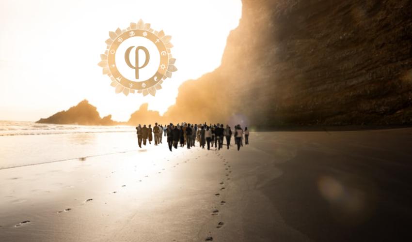 Simposio Diversidad y Objetividad Religiosa: La ecología de las religiones